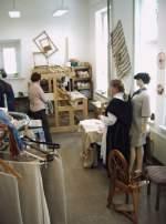 Museum in Ludwigslust