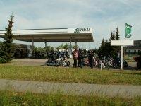 1003 * Motorradgottesdienst Bad Doberan 2007