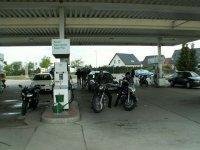 1004 * Motorradgottesdienst Bad Doberan 2007