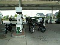 1005 * Motorradgottesdienst Bad Doberan 2007