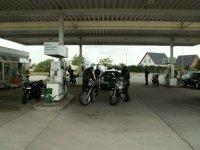 1006 * Motorradgottesdienst Bad Doberan 2007
