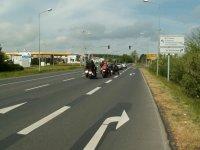 1009 * Motorradgottesdienst Bad Doberan 2007