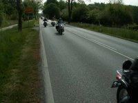 1011 * Motorradgottesdienst Bad Doberan 2007