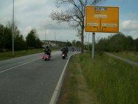 1012 * Motorradgottesdienst Bad Doberan 2007