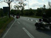 1013 * Motorradgottesdienst Bad Doberan 2007