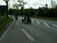 1014 * Motorradgottesdienst Bad Doberan 2007