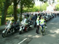 1016 * Motorradgottesdienst Bad Doberan 2007
