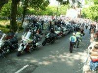 1017 * Motorradgottesdienst Bad Doberan 2007
