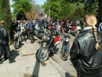 1028 * Motorradgottesdienst Bad Doberan 2007