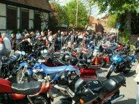 1035 * Motorradgottesdienst Bad Doberan 2007