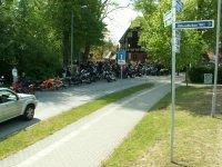 1039 * Motorradgottesdienst Bad Doberan 2007