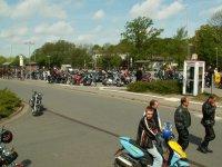 1040 * Motorradgottesdienst Bad Doberan 2007