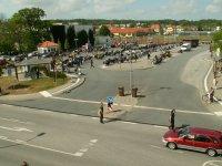 1041 * Motorradgottesdienst Bad Doberan 2007