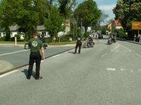 1045 * Motorradgottesdienst Bad Doberan 2007