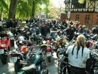 1048 * Motorradgottesdienst Bad Doberan 2007