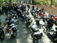 1049 * Motorradgottesdienst Bad Doberan 2007