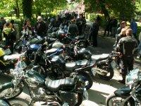 1055 * Motorradgottesdienst Bad Doberan 2007