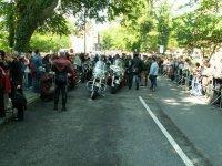 1059 * Motorradgottesdienst Bad Doberan 2007