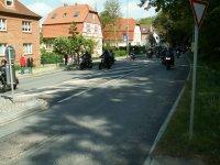 1063 * Motorradgottesdienst Bad Doberan 2007
