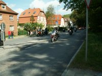 1065 * Motorradgottesdienst Bad Doberan 2007