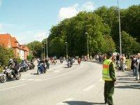 1066 * Motorradgottesdienst Bad Doberan 2007