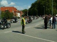 1070 * Motorradgottesdienst Bad Doberan 2007