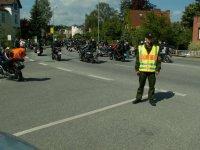 1071 * Motorradgottesdienst Bad Doberan 2007