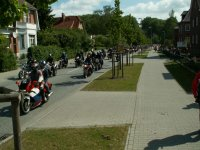 1075 * Motorradgottesdienst Bad Doberan 2007