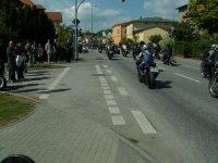 1076 * Motorradgottesdienst Bad Doberan 2007