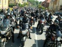 1077 * Motorradgottesdienst Bad Doberan 2007