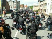 1078 * Motorradgottesdienst Bad Doberan 2007