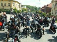 1081 * Motorradgottesdienst Bad Doberan 2007