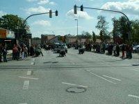 1084 * Motorradgottesdienst Bad Doberan 2007