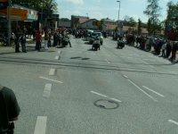 1085 * Motorradgottesdienst Bad Doberan 2007