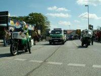 1087 * Motorradgottesdienst Bad Doberan 2007