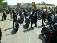 1092 * Motorradgottesdienst Bad Doberan 2007