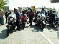 1094 * Motorradgottesdienst Bad Doberan 2007