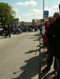 1095 * Motorradgottesdienst Bad Doberan 2007