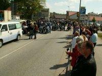 1096 * Motorradgottesdienst Bad Doberan 2007
