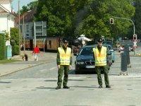 1097 * Motorradgottesdienst Bad Doberan 2007