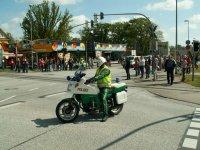 1098 * Motorradgottesdienst Bad Doberan 2007
