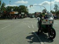 1099 * Motorradgottesdienst Bad Doberan 2007