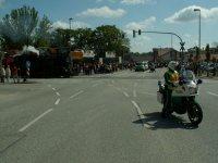 1100 * Motorradgottesdienst Bad Doberan 2007