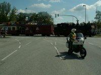 1101 * Motorradgottesdienst Bad Doberan 2007