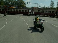 1102 * Motorradgottesdienst Bad Doberan 2007