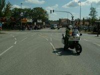1104 * Motorradgottesdienst Bad Doberan 2007