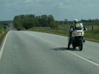 1109 * Motorradgottesdienst Bad Doberan 2007