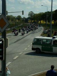 1120 * Motorradgottesdienst Bad Doberan 2007