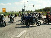 1130 * Motorradgottesdienst Bad Doberan 2007
