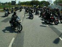 1132 * Motorradgottesdienst Bad Doberan 2007